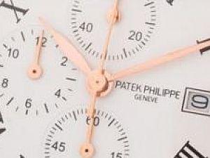 Швейцарские часы: как отличить брендовые копии от подделок