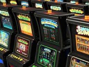 Молодое онлайн казино, подающее надежды