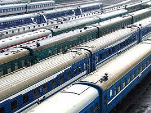 Одесскую область и Черновцы свяжут новым железнодорожным маршрутом