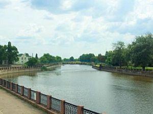 Набережну Кропивницького у поточному році не реконструюватимуть