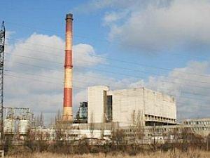 """У """"Киевэнерго"""" заберут городские теплосети и ТЭЦ"""
