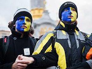 У річницю Євромайдану у Києві пройде Марш гідності