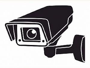 Для запобігання злочинності у Кропивницькому встановлюють новітню систему відеоспостереження