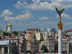 Киев меняет правила
