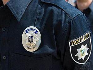 Як у Кропивницькому святкують 3-ю річницю створення Національної поліції