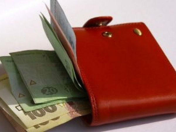 Жители Харьковской области получат два миллиона денежной помощи