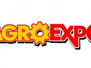 """На Кіровоградщині урочисто стартувала найбільша міжнародна агропромислова виставка """"AgroExpo-2018"""""""