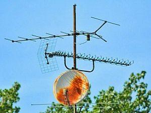 Коли на Кіровоградщині припинять транслювати  аналогове телебачення?