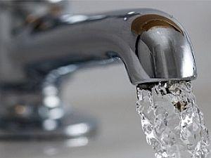 Очищення води у мережах Кропивницького виконується у штатному режимі