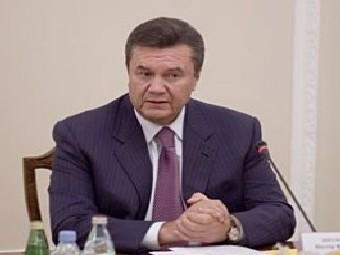 В Запорожской области готовят проекты на президентские гранты