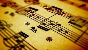 В Ужгороді презентують музичний проект «Україна-Угорщина»