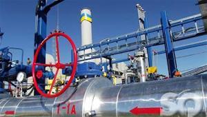 На Закарпатті знайшли нове велике родовище газу