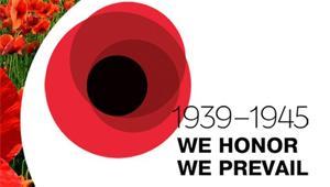В Запорожской области День Победы отметят без парада