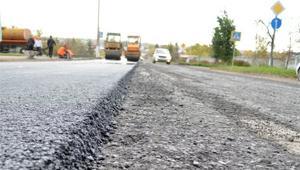 На ремонт дорог в Запорожской области потратят 156 миллионов гривен, дойдут ли они до дорог?