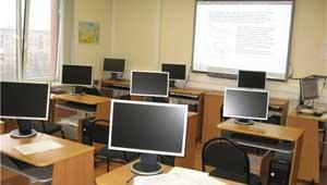 Закарпатські школи отримають майже тисячу сучасних комп'ютерів від Китаю