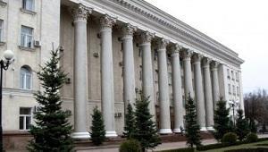 Избиение депутата Кировоградского горсовета будет тщательно расследовано