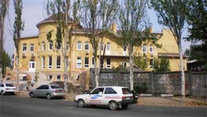 В Запорожье откроется больше центров административных услуг