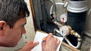 В Николаеве установлены новые правила фиксации нарушений водопользования