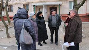 В запорожских домах, не оборудованных тепловыми счётчиками, пересчитают оплату за отопление