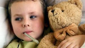 В Запорожье и регионе детские садики закрыли на карантин