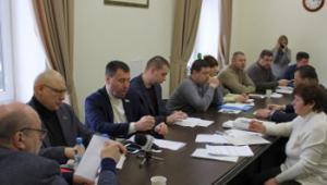 Миколаївські КП перевірятиме спеціально створена комісія
