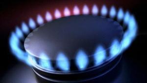 Запорожцы жалуются на качество газа