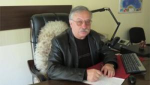 Бесплатная правовая помощь в Николаеве: что, где, кому