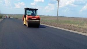 На автошляхах Житомирщини заплановані поточні та капітальні ремонти