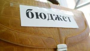 Депутати Володарської райради затвердили зміни до районного бюджету