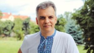 В Ужгороді заснували премію імені Петра Скунця