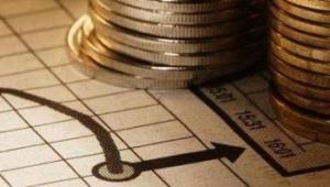 Бюджеты Запорожской области получили 484 млн. грн. платы за землю