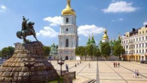 Осенью в Киеве заработает единая база памятников культурного наследия