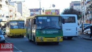 З 1 вересня у Франківську відновлять безкоштовний проїзд школярів - з проїзними квитками
