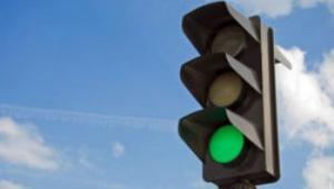 У Луцькраді вирішили забрати кошти із ремонту світлофорів на ремонт доріг