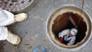 МКП «Миколаївводоканал» за добу ліквідувало 53 закупорки у каналізаційних мережах