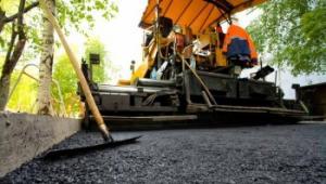 У Харкові чиновники витратять 11 мільйонів на ремонт вулиці