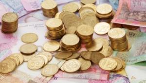 На Івано-Франківщині до зведеного бюджету надійшло понад 2,3 мільярда гривень податку на доходи фізичних осіб