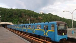 """""""Укрзализныця"""" временно меняет график движения поездов из-за ремонта путей в Фастове"""