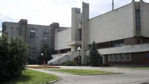 У Луцьку відкриють Центр надання соціальних послуг