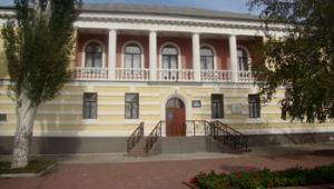 Чи стануть кращими навесні міські сквери Кропивницького?