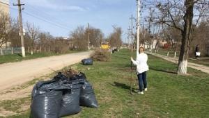 Чи справді штрафи допоможуть Кропивницькому стати чистішим?