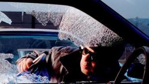 Бережіть автомобіль!