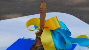 100 випускників шкіл Кропивницького є претендентами на отримання відзнак