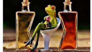 Чи продаватимуть у Кропивницькому спиртні напої в нічний час?