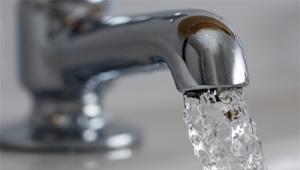 Кропивничан знову очікує підвищення тарифів за водопостачання?