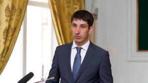 Дороги Кіровоградщини будуть кращими?