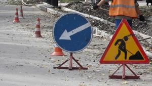 Для ремонта дорог Кропивницкого будет задействована новая техника