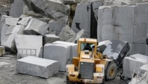 На Кіровоградщині оновлюють ПАТ «Капустянський граніт»