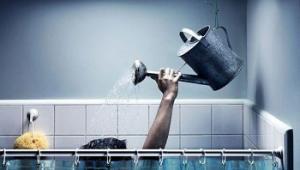 3 та 4 липня користувачі водопровідної насосної станції «Масляниківка» залишаться без води