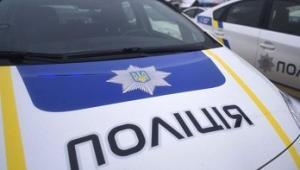 Поліція Кіровоградської області рекомендує дотримуватися Правил дорожнього руху